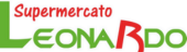 Supermercato Leonardo
